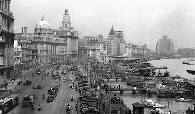 1930sshanghai.png