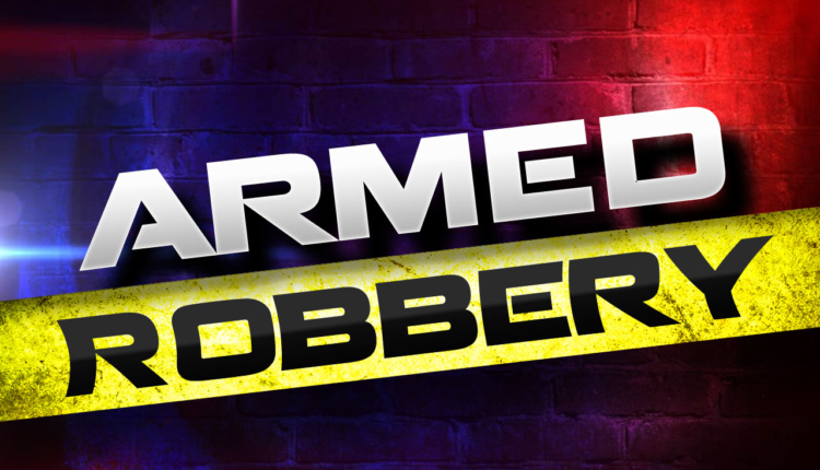 Armed-Robbery.png