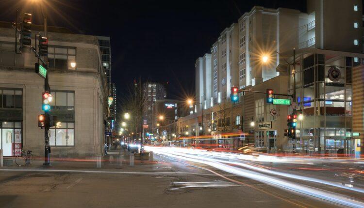 Champaign-IL-Cover-FB.jpeg