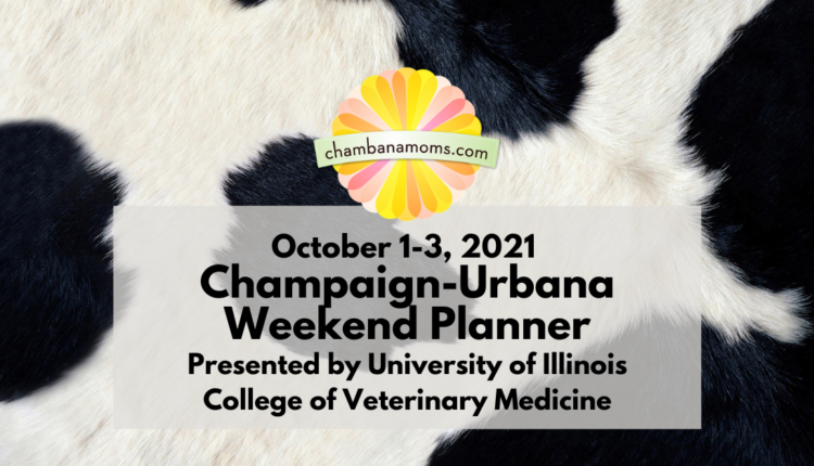 Champaign-Urbana-Weekend-Planner-24.pngnocache1.png