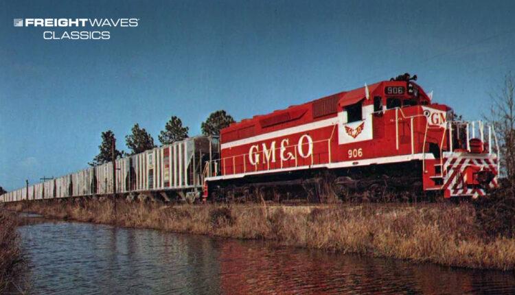 FWC-GMO-HERO-GMO-AMRAILS.jpg
