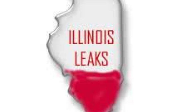 IL-Leaks.jpg