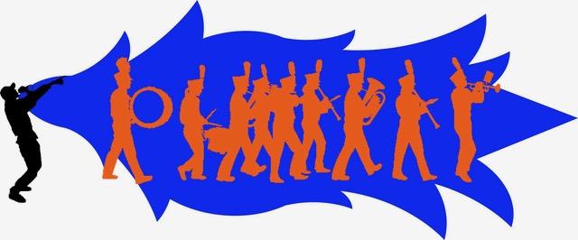 Illini-Anthem-Graphic.jpeg