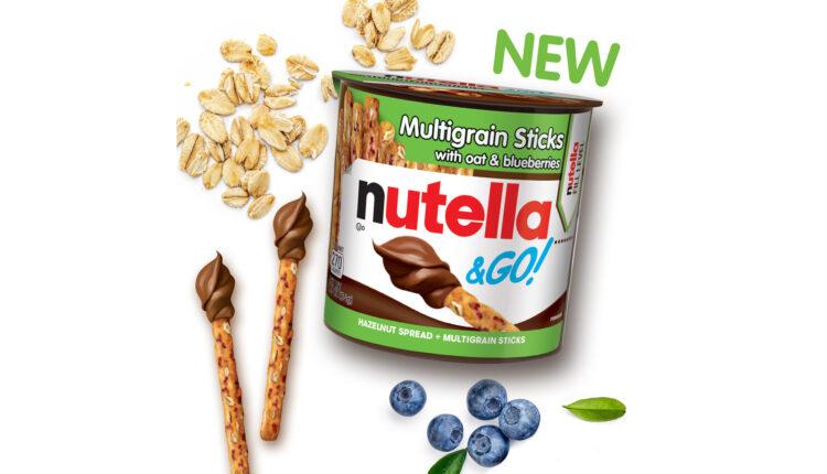 NutGo_MultiGrain_Social.jpg