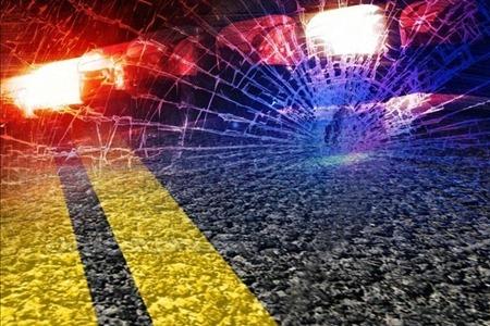 Road-Crash.jpg