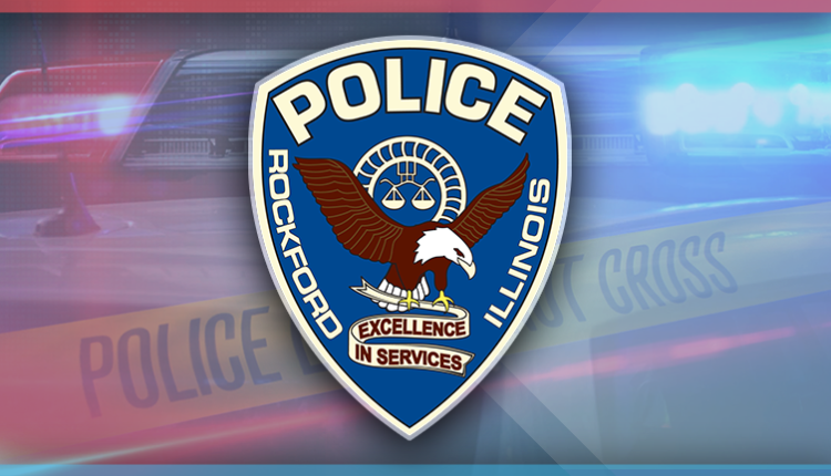 Rockford-Police-Department-RPD-Generic.png