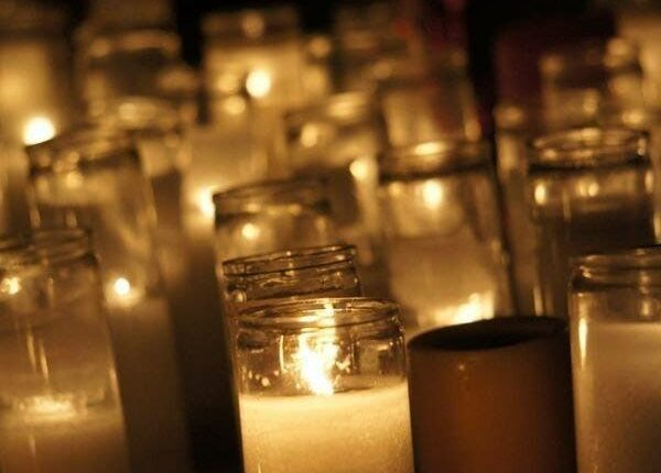 candles-memorial-vigil-obituary-patch-renee-schiavone___24182703631.jpg