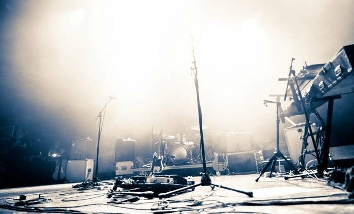 concert-stage-mic-stand-music-instruments___30151206166.jpg