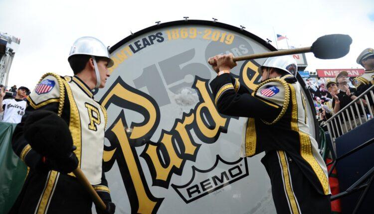 purdue-drum.jpg