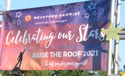 rockford-scholarship.png