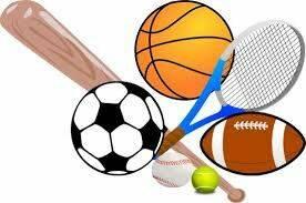 web1_sports-calendar-icon-1-1-12.jpg